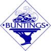 Buntings logo